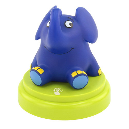 Ansmann Mobiles Nachtlicht Elefant