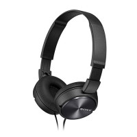 SONY On-Ear-Kopfhörer